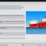 ces_5.1_navigation_management_level_crewmarket.net__16