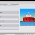ces_5.1_navigation_management_level_crewmarket.net__32