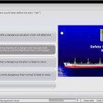 ces_5.1_navigation_management_level_crewmarket.net__36