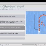ces_5.1_navigation_management_level_crewmarket.net__55