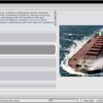 ces_5.1_navigation_management_level_crewmarket.net__70