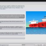 ces_5.1_navigation_management_level_crewmarket.net__75