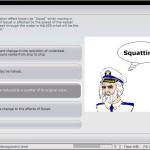 ces_5.1_navigation_management_level_crewmarket.net__81