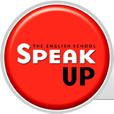 Обучение английскому языку на курсах Speak Up